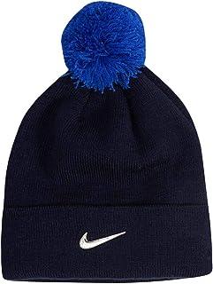 d32b9422bc87f Amazon.com  NIKE - Skullies   Beanies   Hats   Caps  Clothing