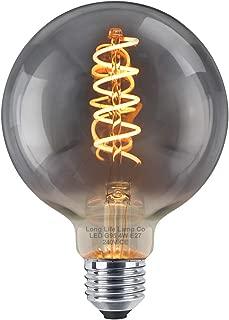 Mejor Led Retro Lamp de 2020 - Mejor valorados y revisados