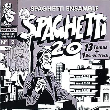 Spaghetti 2.0