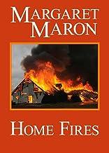 Home Fires (A Deborah Knott Mystery Book 6)