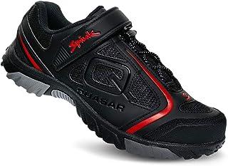 Northwave Razer MTB bicicleta zapatos rojo//negro 2019