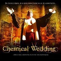 Chemical Wedding (OST)
