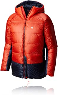 Mountain Hardwear 1795411 Men's Phantom Hooded Down Jacket