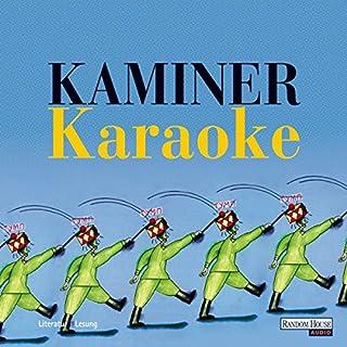 Karaoke Titelbild