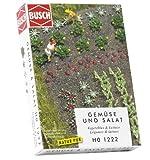 Busch 1222 - Verdure e Insalata