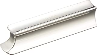 Shubb SP1 Pearse Guitar Steel Bar