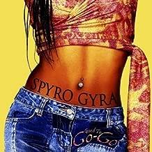 Best spyro gyra good to go go Reviews