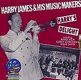 Harry's Delight