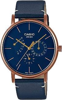 ساعة يد للرجال من كاسيو