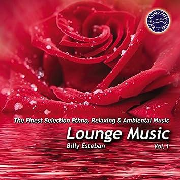 Lounge Music, Vol. 1