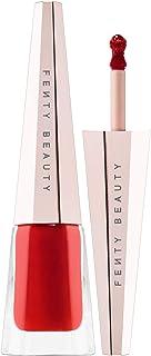 FENTY BEAUTY by Rihanna Stunna Lip Paint Longwear Fluid Lip Color - Uncensored