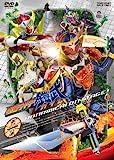 仮面ライダー鎧武/ガイム 第一巻 [DVD]