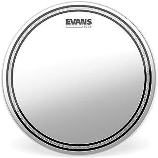 Evans B13EC2S - Accesorios para batería, 13