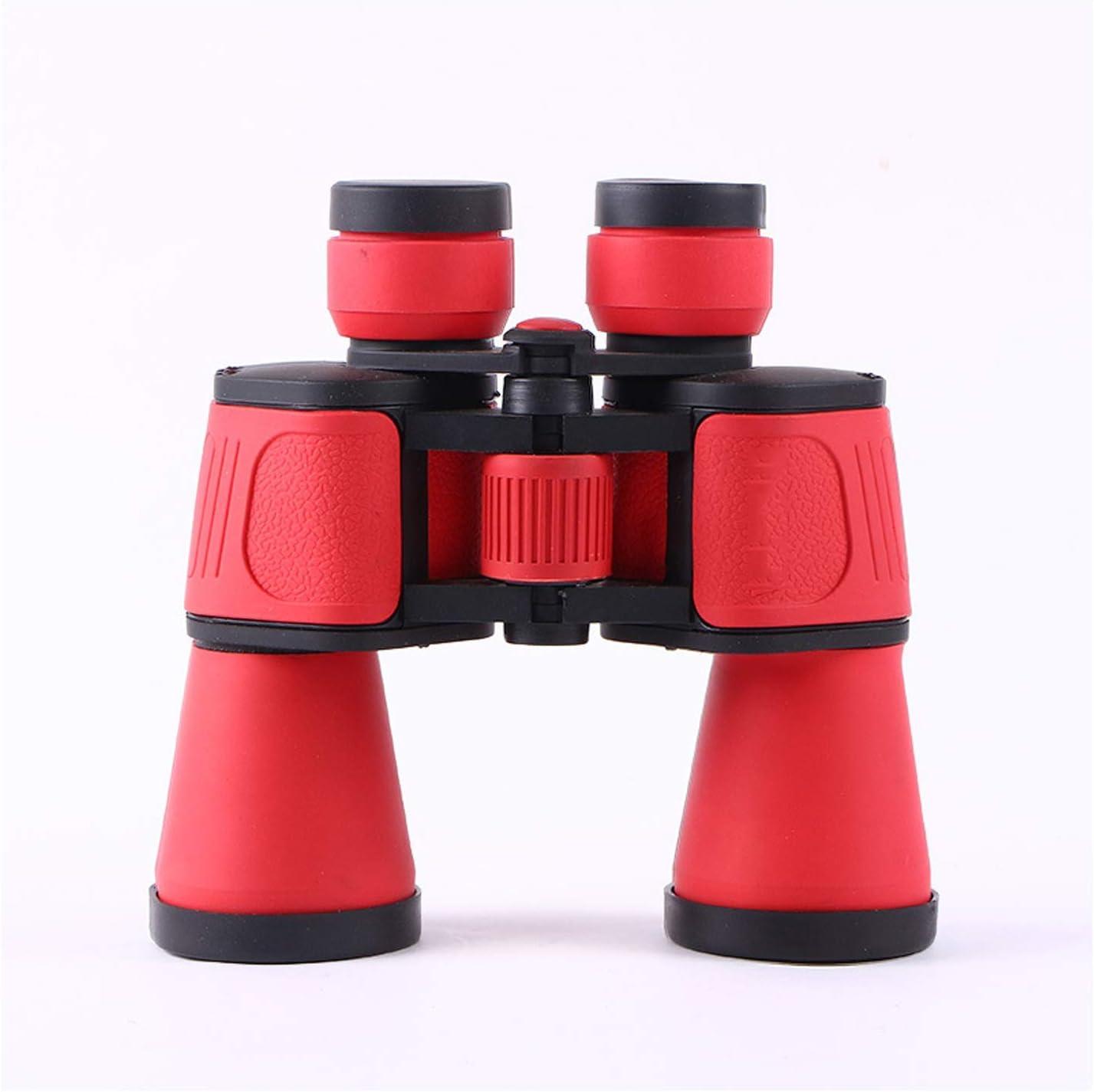 GYCS 10x50 Binoculars store for Adults Kids Power Com Max 51% OFF High