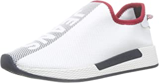 Tommy Hilfiger Technical Mesh Flexi Women's Sneakers