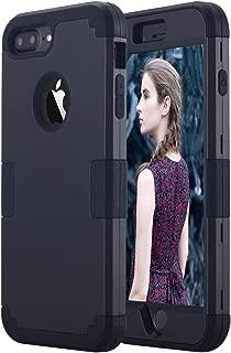 Best iphone 8 plus impact case Reviews