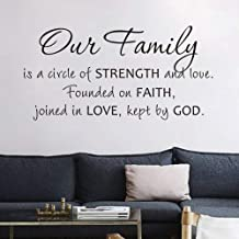Best family strength quotes Reviews
