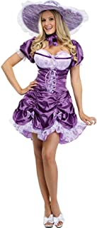 FunWorld Sexy Southern Belle Costume