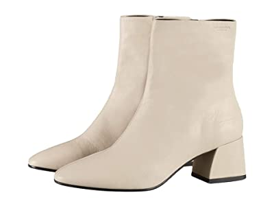 Vagabond Shoemakers Alice (Toffee) Women