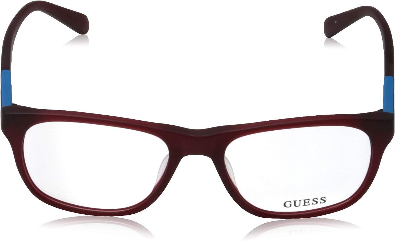 Guess GU1866 C53