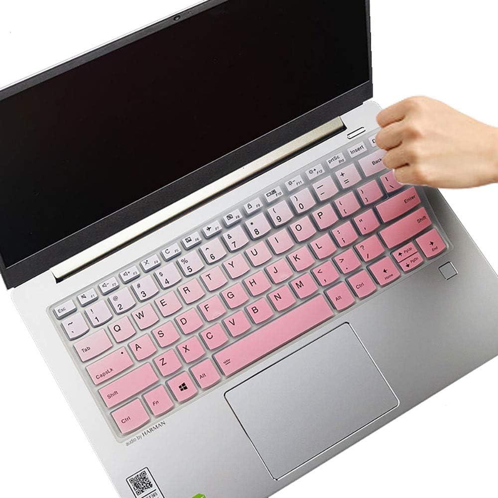 Keyboard Cover for Lenovo Yoga C940 C740 14