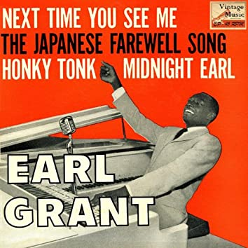 Vintage Vocal Jazz / Swing No. 102 - EP: Next Time You See Me