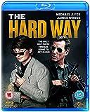 The Hard Way [Blu-ray]