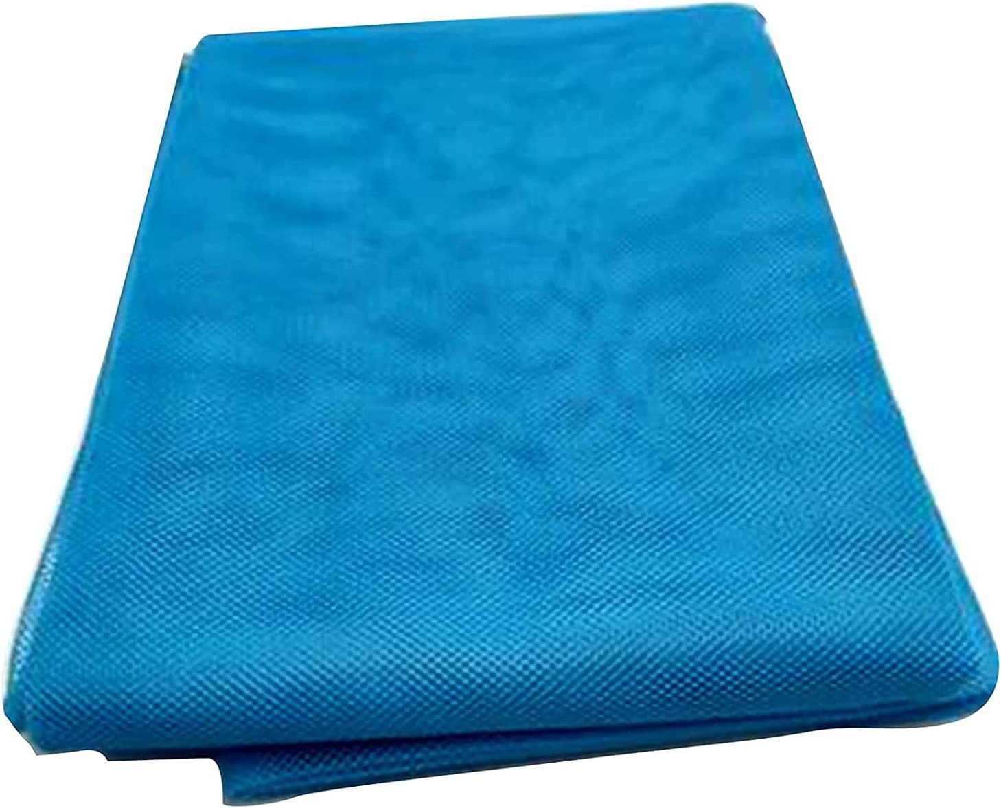 WGLL Camping Blanket Indoor for Max 59% OFF Travel Outdoor San Jose Mall