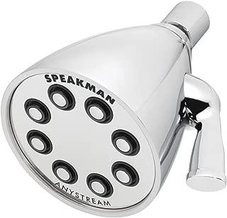 speakman 2005 vs 2252