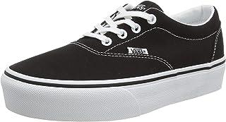 Vans Doheny Platform, Sneaker Femme
