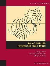 Best basic reservoir engineering Reviews