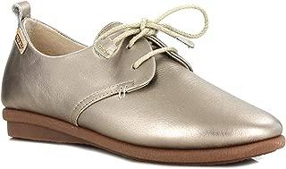 Best blucher shoe womens Reviews