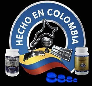 Wood Therapy/Metal terapia Colombiana- Escultor Metalico 1 Piece