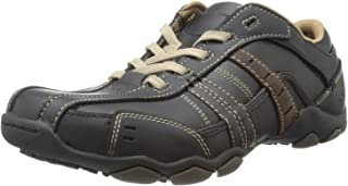 Skechers Men's Diameter Vassell Casual Sneaker