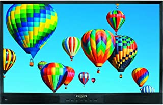 """Jensen JTV4015DC Widescreen 40"""" LED DC Television, 1920 x 1080 Resolution, 200 cd/m2 Brightness, 5000:1 Contrast Ratio, 89° View Angles, 16:9 Display Format, 6.5ms Response Time, DC 12V Power"""