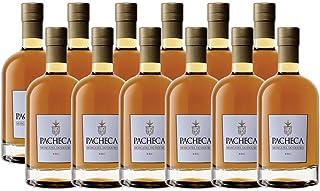 Moscatel do Douro Pacheca - Dessertwein - 12 Flaschen