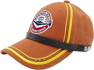 Unisex Animal Mesh Trucker Hat Snapback Square Patch Baseball Caps