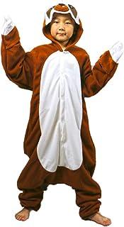 705aee2d Amazon.com: Under $25 - One-Piece Pajamas / Sleep & Lounge: Clothing ...