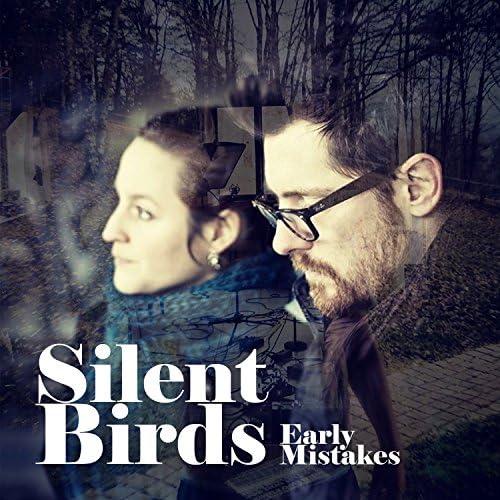Silent Birds