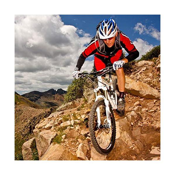 615V8t71fAL. SS600  - 26 Zoll Elektrofahrrad Citybike E-Bike, 36V 350W Fatbike MTB, Mountainbike, All Terrain Commute Fat Tire Ebike Für Männer Frauen Damen