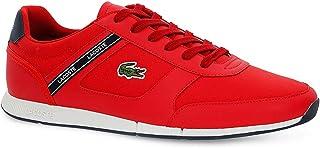 d13055928e Amazon.fr : Lacoste - Depuis 1 mois / Baskets mode / Chaussures ...