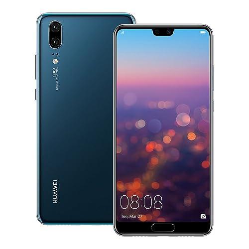 Huawei nova 3i: Amazon com
