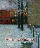 Henri Le Sidaner - A Magical Impressionist