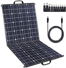 Best microsun solar panel 100 w Reviews