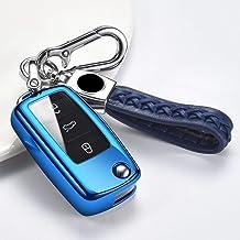 Suchergebnis Auf Für Vw Scirocco Schlüsselanhänger