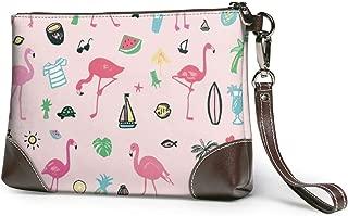 Best spartina flamingo bag Reviews