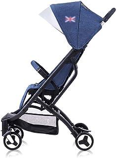ベビーカーはわずかに折り畳み式で、アルミ合金は風や雨を防ぐために調整することができます、トロリー車椅子タイプは旅行キャビンに適しています。