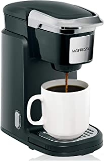 Kerigue Coffee Maker