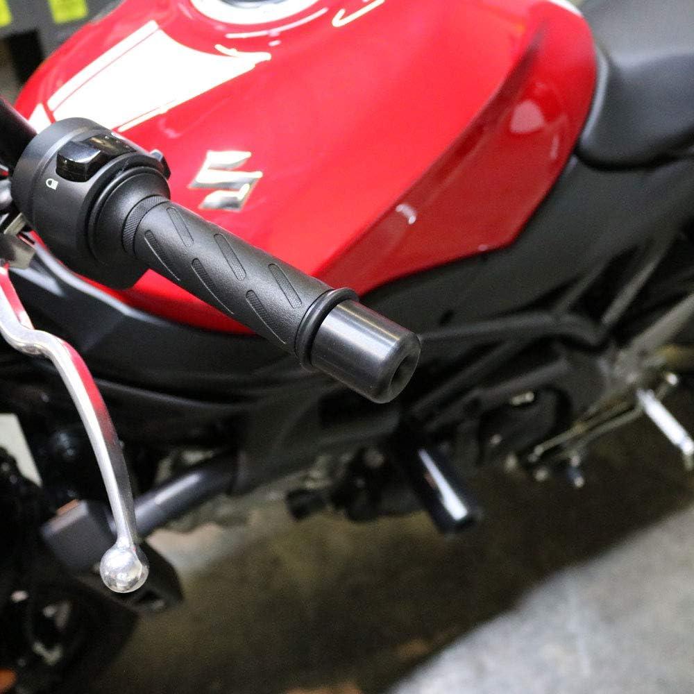 Shogun Suzuki SV 650 X Max 40% OFF SV650 SV650X 2017 2021 Bla 2019 2020 2018 SEAL limited product