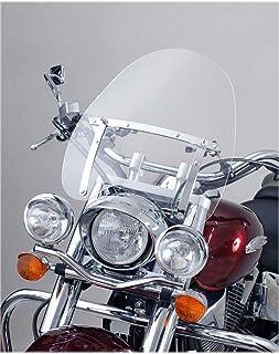 Suchergebnis Auf Für Daelim Motorräder Ersatzteile Zubehör Auto Motorrad